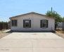 Photo of 871 N Main Street, Coolidge, AZ 85128 (MLS # 5751143)