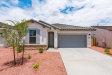Photo of 12624 W Nogales Drive, Sun City West, AZ 85375 (MLS # 5751192)