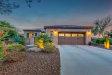 Photo of 13075 W Evergreen Terrace, Peoria, AZ 85383 (MLS # 5751196)