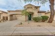 Photo of 9244 E Keats Avenue, Mesa, AZ 85209 (MLS # 5751219)