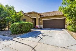 Photo of 10331 W Magnolia Street, Tolleson, AZ 85353 (MLS # 5751291)