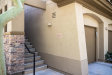 Photo of 33550 N Dove Lakes Drive, Unit 2033, Cave Creek, AZ 85331 (MLS # 5751374)