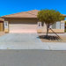 Photo of 12514 W Hadley Street, Avondale, AZ 85323 (MLS # 5751387)