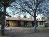 Photo of 1704 N Dogie Circle, Payson, AZ 85541 (MLS # 5751411)