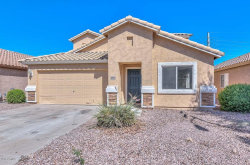 Photo of 10025 N 115th Drive, Youngtown, AZ 85363 (MLS # 5751415)