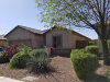 Photo of 17765 W Bridger Street, Surprise, AZ 85388 (MLS # 5751431)