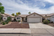 Photo of 16127 W Buchanan Street, Goodyear, AZ 85338 (MLS # 5751437)