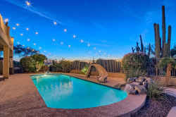 Photo of 6034 E Dale Lane, Cave Creek, AZ 85331 (MLS # 5751451)
