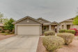 Photo of 11013 W Rio Vista Lane, Avondale, AZ 85323 (MLS # 5751459)
