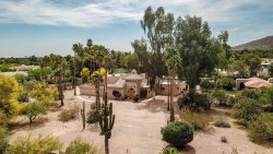 Photo of 6145 E Cactus Wren Road, Paradise Valley, AZ 85253 (MLS # 5751525)