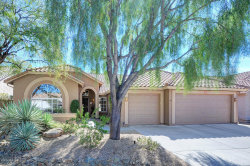 Photo of 4531 E Peak View Road, Cave Creek, AZ 85331 (MLS # 5751569)