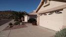 Photo of 2814 E Muirwood Drive, Phoenix, AZ 85048 (MLS # 5751574)