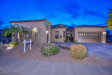 Photo of 28278 N 123rd Lane, Peoria, AZ 85383 (MLS # 5751596)