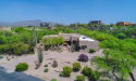 Photo of 38035 N La Canoa Drive, Cave Creek, AZ 85331 (MLS # 5751631)