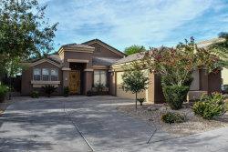 Photo of 1745 E Cardinal Drive, Casa Grande, AZ 85122 (MLS # 5751637)