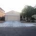 Photo of 21854 S 215th Street, Queen Creek, AZ 85142 (MLS # 5751660)