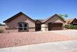 Photo of 6532 W Kings Avenue, Glendale, AZ 85306 (MLS # 5751774)