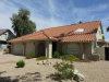 Photo of 4628 E Buist Avenue, Phoenix, AZ 85044 (MLS # 5751789)