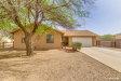 Photo of 8231 W Newport Circle, Arizona City, AZ 85123 (MLS # 5751880)