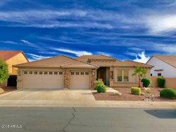 Photo of 13337 W Montebello Avenue, Litchfield Park, AZ 85340 (MLS # 5751901)