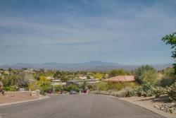 Photo of 16436 N Scorpion Drive, Fountain Hills, AZ 85268 (MLS # 5751909)