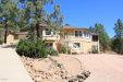 Photo of 1430 E Cedar Lane, Payson, AZ 85541 (MLS # 5751923)