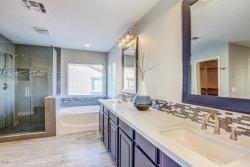 Photo of 20715 S 184th Place, Queen Creek, AZ 85142 (MLS # 5751925)