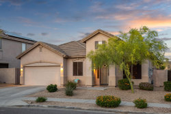 Photo of 33415 N 24th Drive, Phoenix, AZ 85085 (MLS # 5751932)