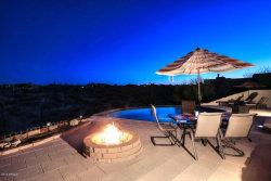 Photo of 15647 E Sunburst Drive, Fountain Hills, AZ 85268 (MLS # 5751956)