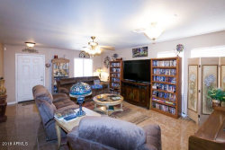 Tiny photo for 10533 W Louise Drive, Peoria, AZ 85383 (MLS # 5751972)
