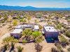 Photo of 31217 N 152nd Street, Scottsdale, AZ 85262 (MLS # 5752001)
