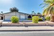 Photo of 2362 S Mulberry --, Mesa, AZ 85202 (MLS # 5752027)