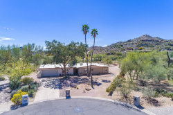 Photo of 8513 N 48th Place, Paradise Valley, AZ 85253 (MLS # 5752030)