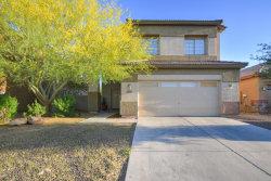 Photo of 9133 W Raymond Street, Tolleson, AZ 85353 (MLS # 5752041)
