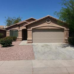 Photo of 13828 W Berridge Lane, Litchfield Park, AZ 85340 (MLS # 5752052)