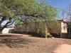 Photo of 6821 W Sherri Jean Lane, Peoria, AZ 85382 (MLS # 5752081)