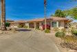 Photo of 16820 E Jacklin Drive, Fountain Hills, AZ 85268 (MLS # 5752164)