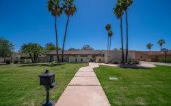 Photo of 1105 N Oro Vista, Litchfield Park, AZ 85340 (MLS # 5752188)