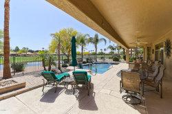 Photo of 24223 S Stoney Lake Drive, Sun Lakes, AZ 85248 (MLS # 5752201)