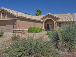 Photo of 15768 W Vale Drive, Goodyear, AZ 85395 (MLS # 5752209)