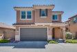 Photo of 1439 N Balboa --, Mesa, AZ 85205 (MLS # 5752218)