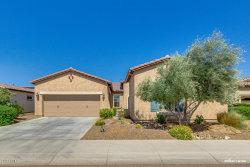 Photo of 17109 S 176th Drive, Goodyear, AZ 85338 (MLS # 5752243)