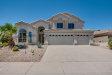 Photo of 16840 S 12th Way, Phoenix, AZ 85048 (MLS # 5752245)