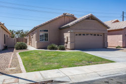 Photo of 1003 E Brentrup Drive, Tempe, AZ 85283 (MLS # 5752252)