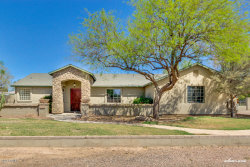 Photo of 21731 S 140th Street, Chandler, AZ 85286 (MLS # 5752267)