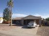 Photo of 538 W Caroline Lane, Chandler, AZ 85225 (MLS # 5752290)