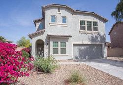 Photo of 5832 W Gwen Street, Laveen, AZ 85339 (MLS # 5752306)