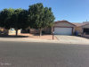 Photo of 2909 E Chipman Road, Phoenix, AZ 85040 (MLS # 5752324)