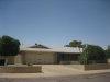 Photo of 126 N 62nd Street, Mesa, AZ 85205 (MLS # 5752333)