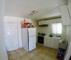 Tiny photo for 3913 W Maricopa Street, Phoenix, AZ 85009 (MLS # 5752339)